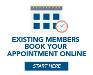Make an Online Appointment